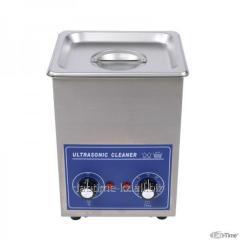 Ванна ультразвуковая PS-06 (0.6 л),  Арт....