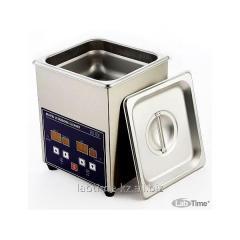 Ванна ультразвуковая PS-08A (1.3л),  Арт....