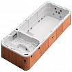 Ванна СПА SKT 339D (Канада)