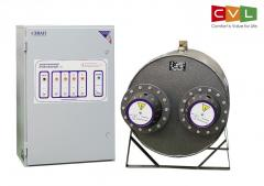 Electric boiler EPO