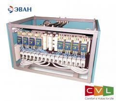 Electric boiler 300 EVAN EPO
