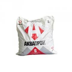 Akvatron-6 (concrete sealant)