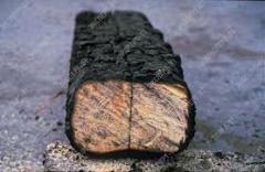 Пропитка огнезащитная Фобоз (для дерева)...