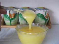Мёд с цветов шалфея,кипрея(иван чай) ,дягиля,