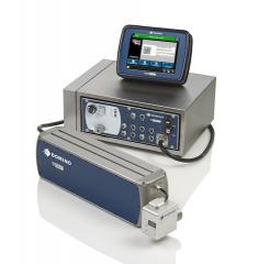 Лазерные принтеры Domino D-серии D120i, D320i,