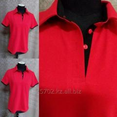 Sports sleeveless shirts
