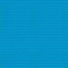 Мембрана ПВХ, алькорплан, Cefil Urdike антислип, синий, Испания