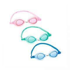 Очки для плавания High Style детские, 21002