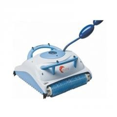 Vacuums for swimming pools
