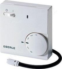 Термостат Eberle FR-E 525 31