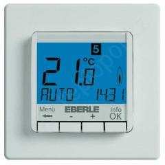 Термостат Eberle FIT 3F-Blue