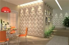 Декоративные панели для стен 3д, 3d