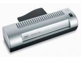 Ламинатор GBC HeatSeal H65