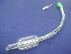 KIMBERLY-CLARK MICROCUFF tube *