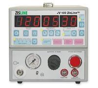 DEVICE OF HIGH-FREQUENCY IVL JV100 ZISLINE®