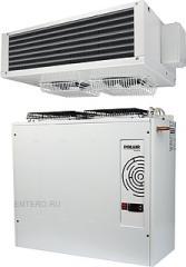 Сплит-система низкотемпературная POLAIR SB 211 S
