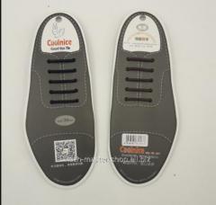 309 Классич. шнурки
