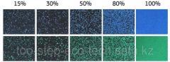 Резиновое рулонное покрытие АНТ ФЛЕКС(850)