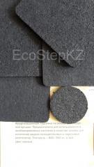 Резиновое рулонное покрытие АНТ ФЛЕКС(850)6мм