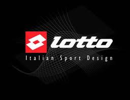 LOTTO spor