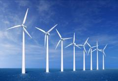 Alternative energy sources, alternative energy