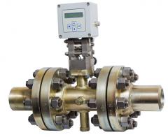 RG-ONT flowmeter