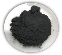 GL-1 graphite