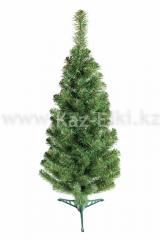 Комнатная декоративная елка Бьюти для дома,ресторанов и т.д. От 0,6 до 1,2м