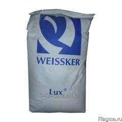 Стеклошарик Luxe фр. 106-600