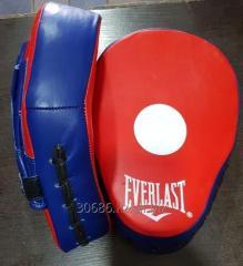 Лапа Everlast
