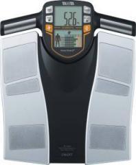 Электронные весы и сегментный анализатор состава тела TANITA BC-545N