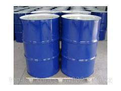 Силикит натрия (жидкое стекло)