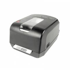 Термотрансферный принтер этикеток Honeywell PC42t Plus, 203 dpi, USB+Serial+Etherne