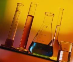 Inhibited hydrochloric acid
