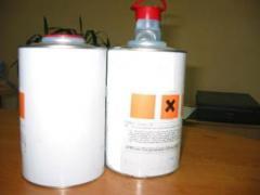 Methylethylketone