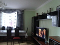 4-комнатная ,Сарыаркинский р-н, Кубрина — Сейфуллина