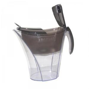 Фильтр для воды Барьер Смарт 3,5 черный
