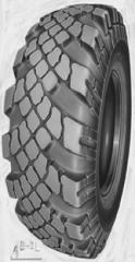 Tires for farm vehicles and equipment in Almaty