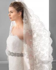 Свадебный салон Belle