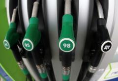 Gasolines, N-80 (A-76) Gasoline, AI-92 Gasoline,