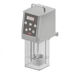 Аппараты низкотемпературного приготовления...