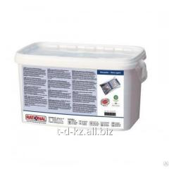 Чистящие таблетки Rational SelfCookingCenter 100шт.UN 3262 Packed in limited quantities LQ