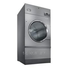 Alliance Laundry Systems LLC т.м. Unimac...