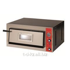 Печь для пиццы F108-6/A