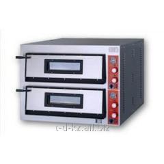 Печь для пиццы F72-44A
