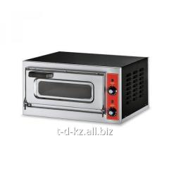 Печь для пиццы MICRO/A-V