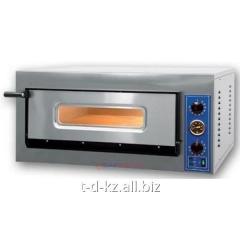 Печь для пиццы мод.X6/36