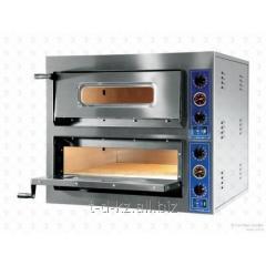 Печь для пиццы мод.X66/36