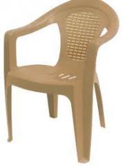 Изделия из пластика для мебельной промышленности