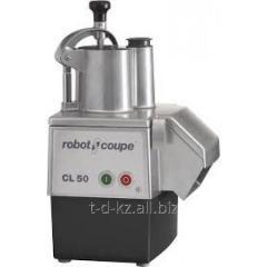 Овощерезка промышленная CL50E 230/50/1...